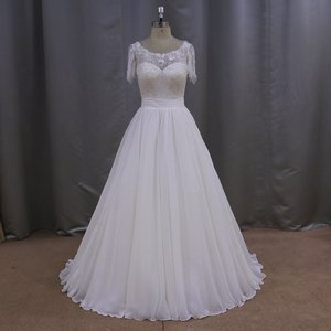 9fb9fa8b0d Bridal Gown Wholesale, Suppliers & Manufacturers - Alibaba