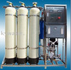 USA Filmtec for reverse osmosis drinking water treatment machine (KYRO-500)