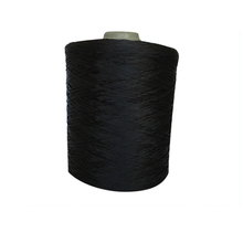 Goedkope 100% Polyester Beste Fabriek Verkopen Polyester <span class=keywords><strong>Draad</strong></span> 300D