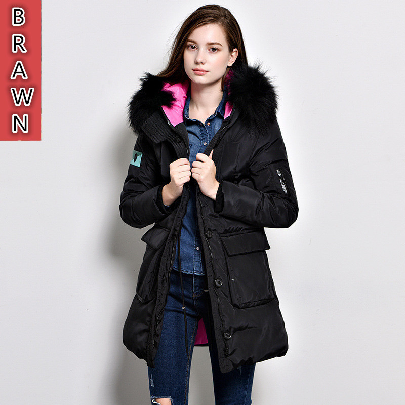 Shop for and buy mens winter jackets online at Macy's. Find mens winter jackets at Macy's. Macy's Presents: The Edit- A curated mix of fashion and inspiration Check It Out. Free Shipping with $75 purchase + Free Store Pickup. Contiguous US. There were 0 matches for mens winter jackets.