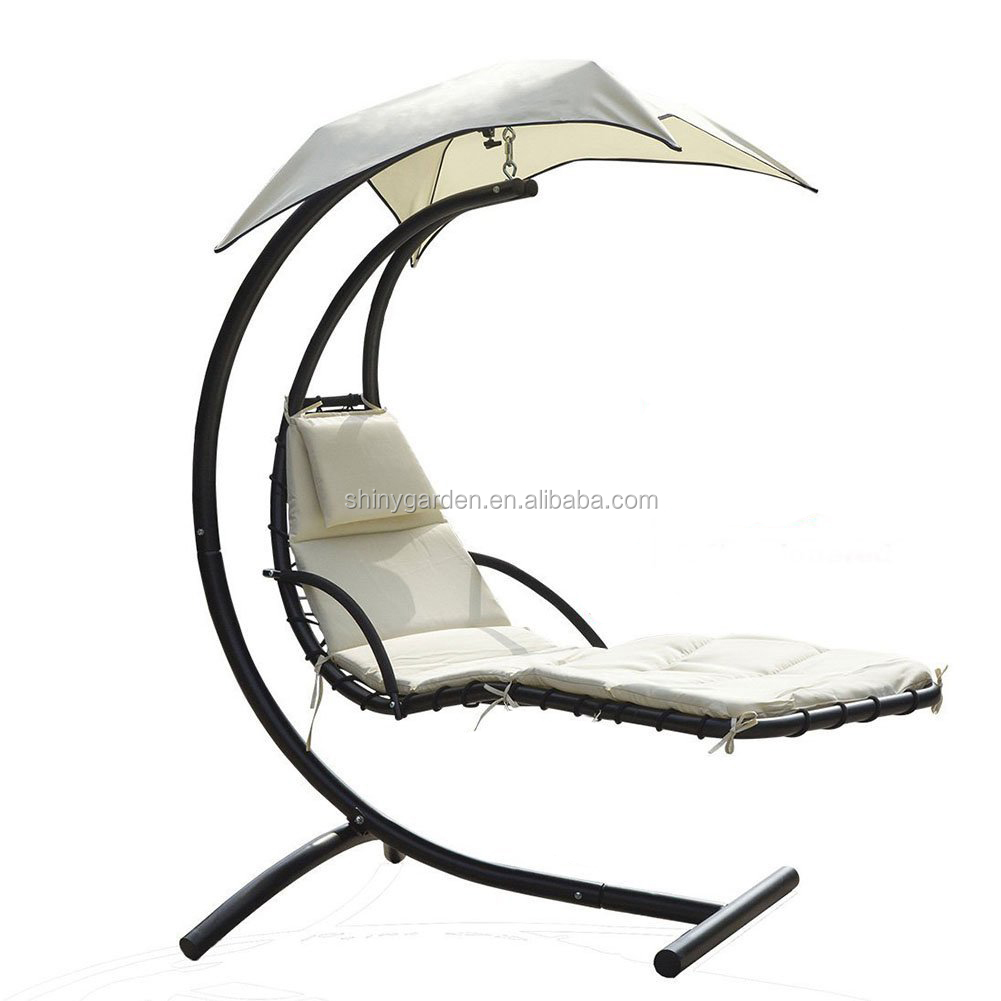 Hanging Helicopter Sun Lounger Chair Dream Chair Swing ... on Hanging Helicopter Dream Lounger Chair id=86439