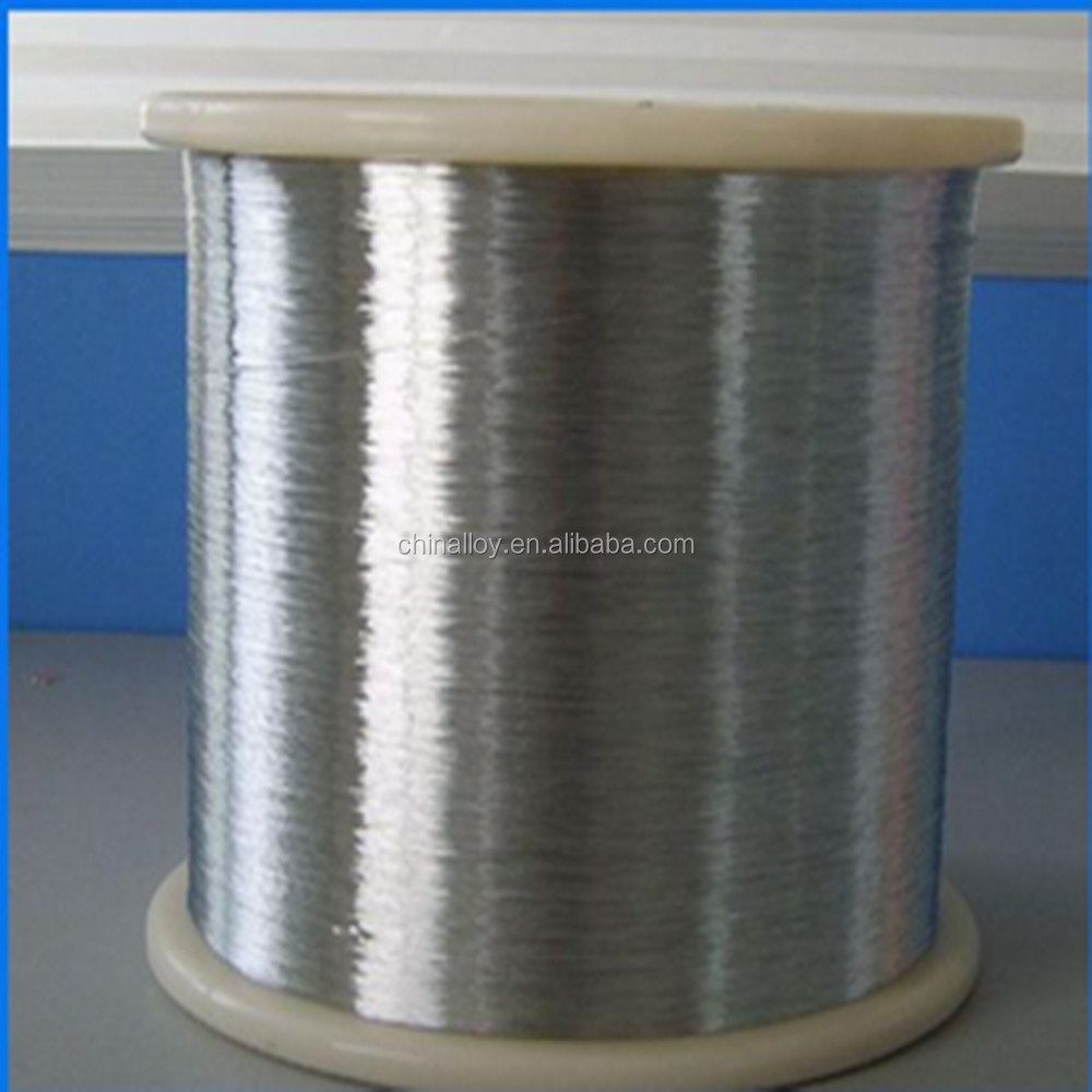 Finden Sie Hohe Qualität Thermischen Widerstand Draht Hersteller ...