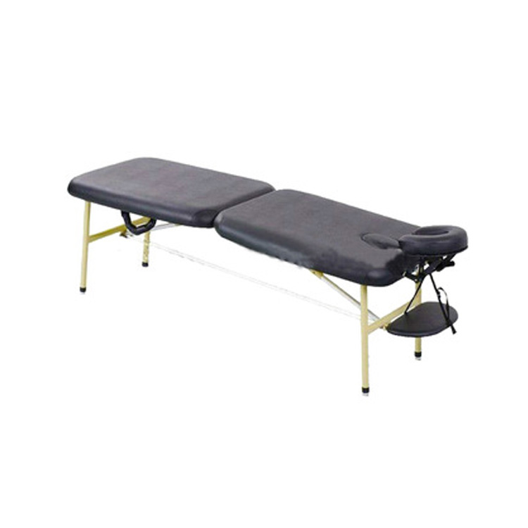 THR-AT001H <strong>Medical</strong> Portable Examination <strong>Table</strong>