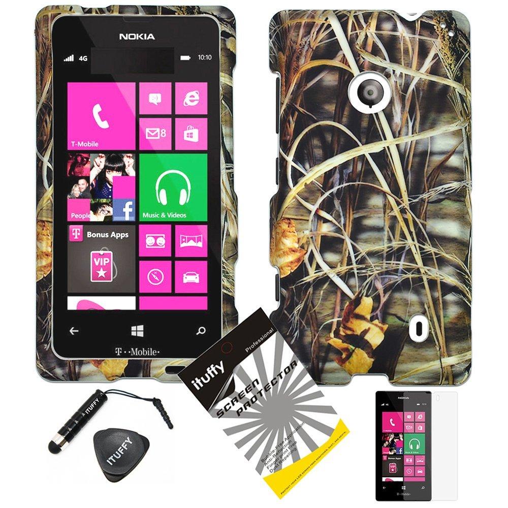 Cheap Opera Mini Nokia Phone, find Opera Mini Nokia Phone