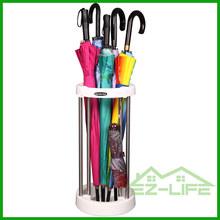 porta ombrelli all'ingrosso-acquista online i migliori lotti di ... - Migliori Portaombrelli Di Design