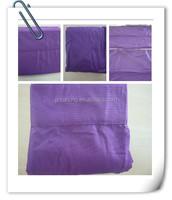 hotsale printing bedding set / comforter set/quilts
