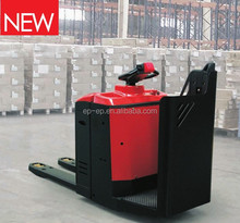EP high quality EPT20-20RASS electric hand pallet trucks