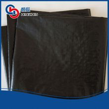 Hot sale great value recycled plastic fabric tarpaulin stock