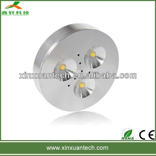 Under Cabinet Light Cover, Under Cabinet Light Cover Suppliers and ...