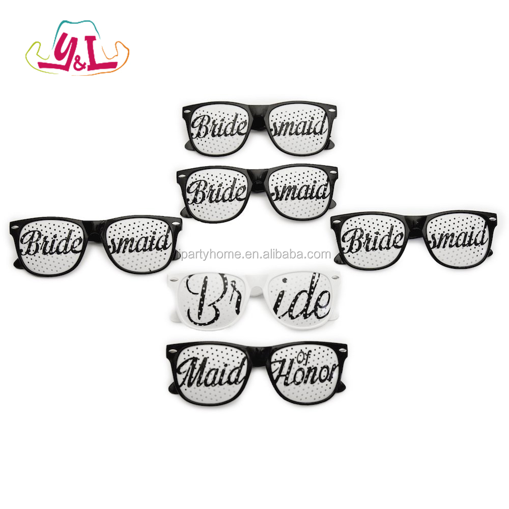 Sunglasses Wedding Favors, Sunglasses Wedding Favors Suppliers and ...