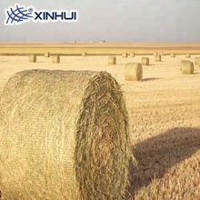 High Quality Agriculture Hay Bale Net