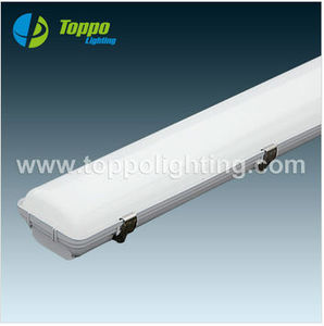 New hot 600mm/1200mm/1500mm tri-proof light 60w ip65 led tri proof