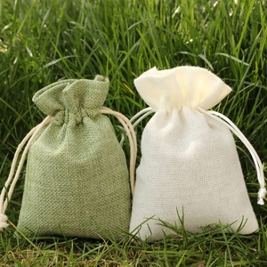 Hemp Gift Bags, Hemp Gift Bags Suppliers and Manufacturers at Alibaba.com