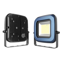 CE RoHS 100 watts extérieur <span class=keywords><strong>LED</strong></span> <span class=keywords><strong>lumière</strong></span> <span class=keywords><strong>d</strong></span>'<span class=keywords><strong>inondation</strong></span> solaire