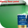 Food grade Self-leveling epoxy coating floor paint for food factory