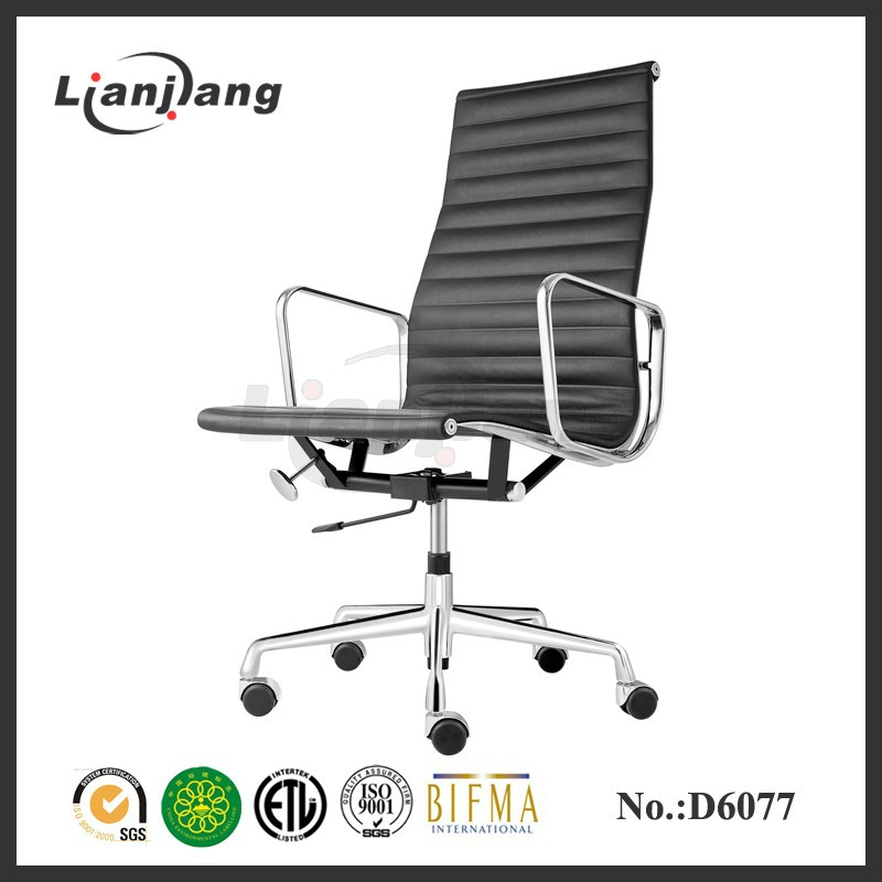 Office Chair 150kg  Office Chair 150kg Suppliers and Manufacturers at  Alibaba comOffice Chair 150kg  Office Chair 150kg Suppliers and Manufacturers  . High Tech Desk Chairs. Home Design Ideas