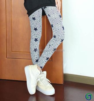 2015 Terbaru Legging Seks Hot Jeans Legging Gambar Jeans Celana Gadis Remaja Perempuan Wanita Buy Legging Jins Legging Gambar Seks Hot Jeans Celana Gadis Remaja Perempuan Wanita Sexy Legging Wanita Legging Product On