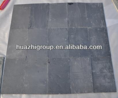 Chinese Cheap Natural Roofing Slate Culture Stone
