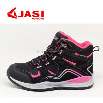 New Fashion Kids Sport Shoes Long Boots