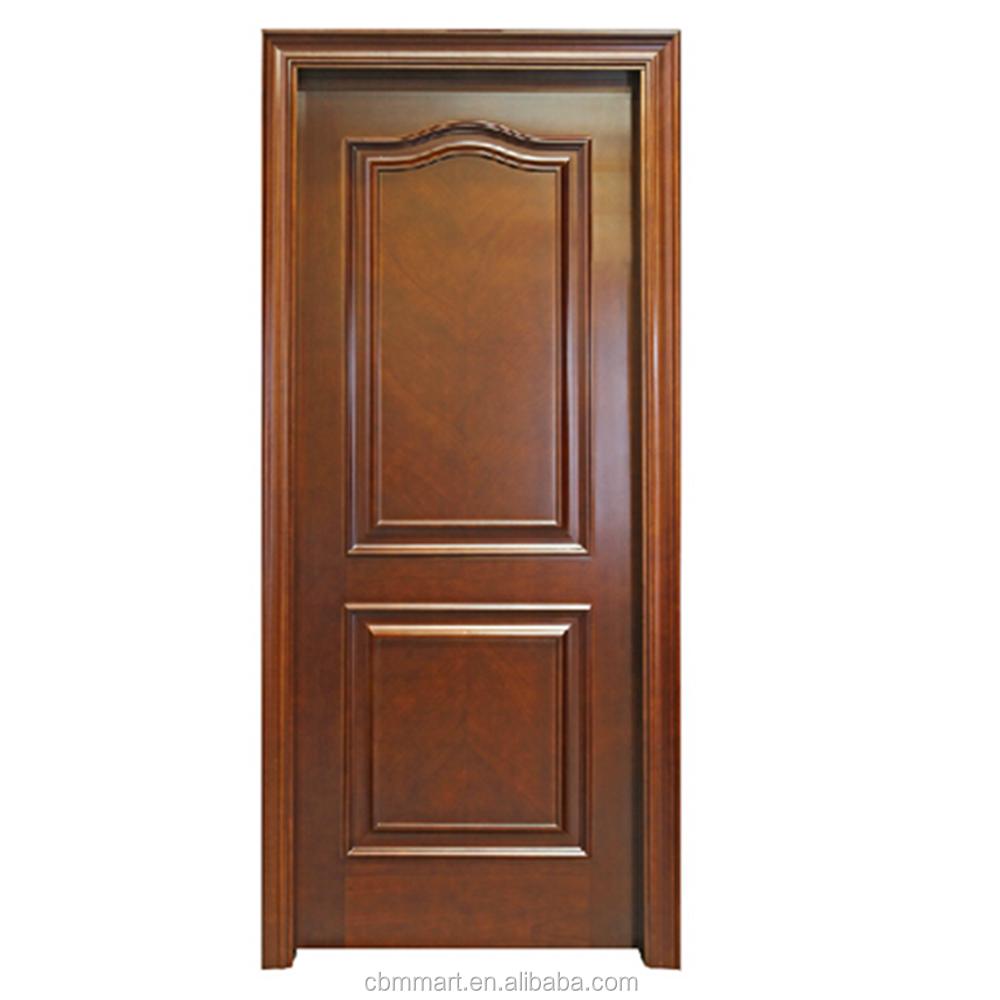 the mirror closet perfect door foundation x idea interior sheet inspirations doors retractable design simple for
