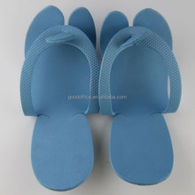 Good quality slipper/China EVA slipper/Cheap hotel slipper