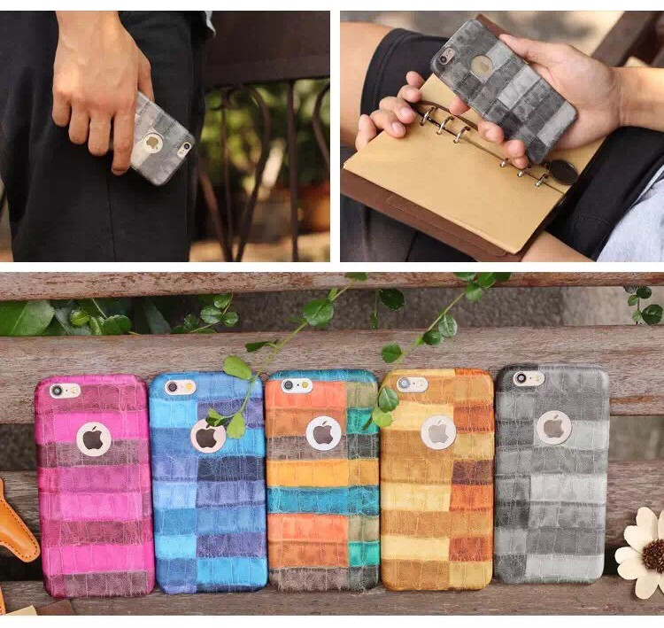 Best Selling pu leather cell phone case for apple for iphone x
