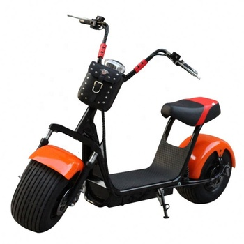 Cheap Price Electric Dirt Bikes 350W 24V Electric Motorcycle For Kids