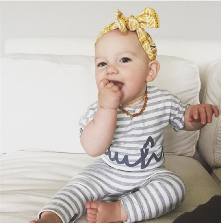 ملابس أطفال عصرية جديدة لعام 2017 ملابس أطفال حديثي الولادة