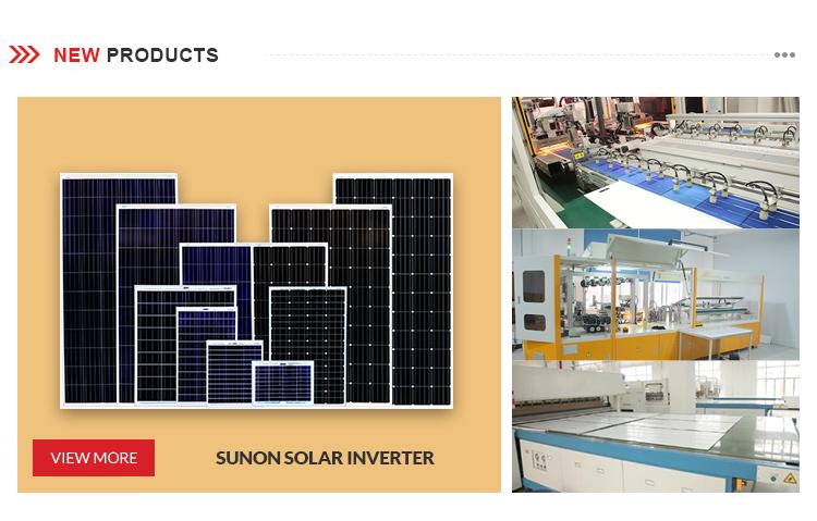 2W 태양 전구 휴대 전화 충전기 아이폰 삼성 노키아 Infini 태양 빛