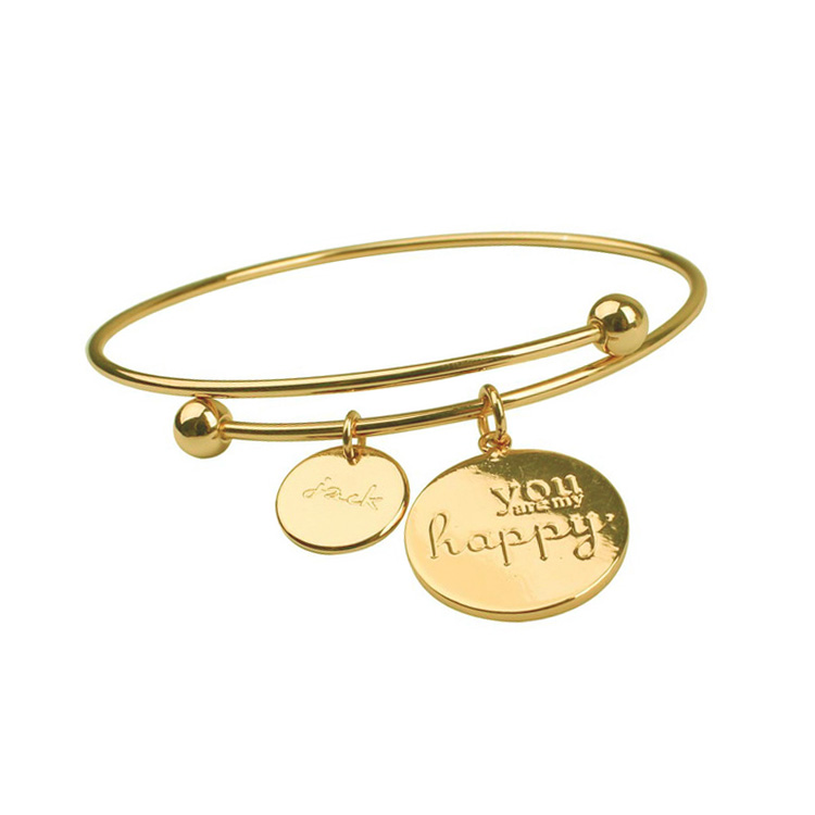 China Vietnam Bangle, China Vietnam Bangle Manufacturers and