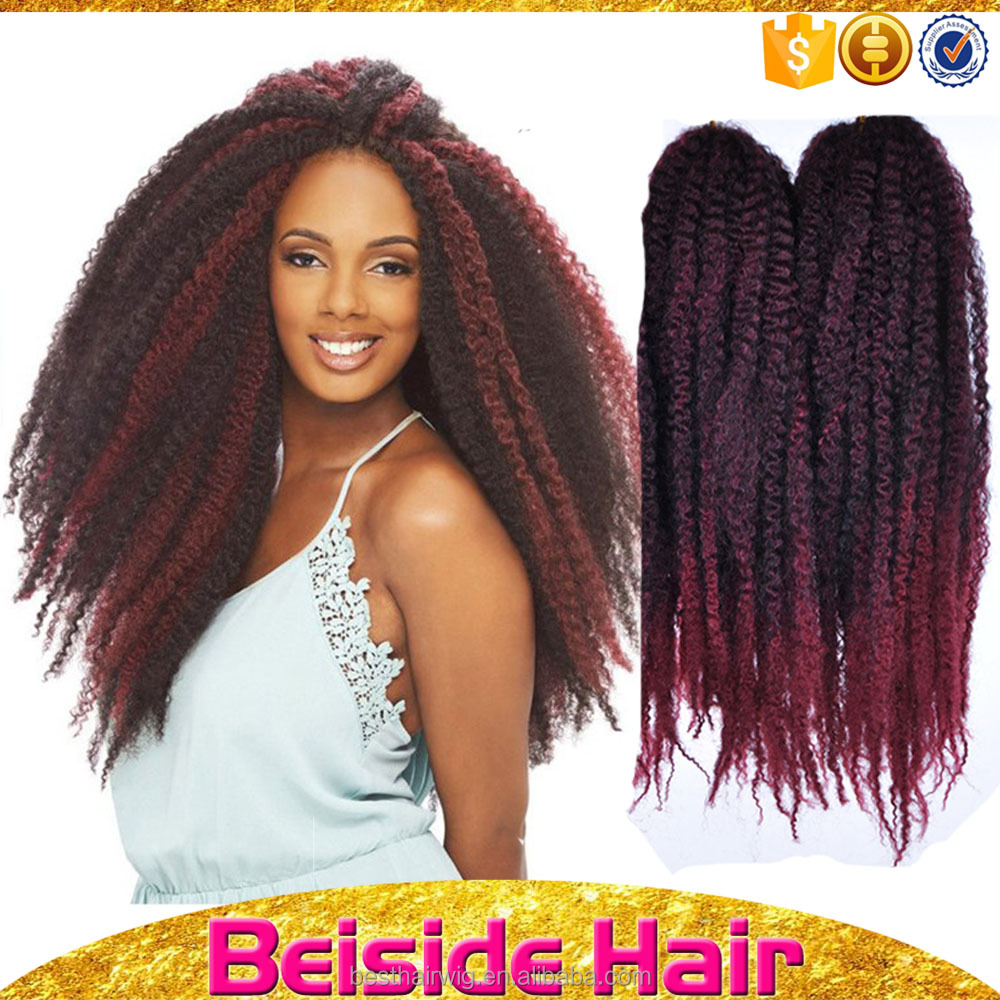 Phenomenal How To Braid Hair Underhand Solution For How To For Dummies Short Hairstyles For Black Women Fulllsitofus