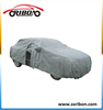 non woven car cover sun visor car body cover