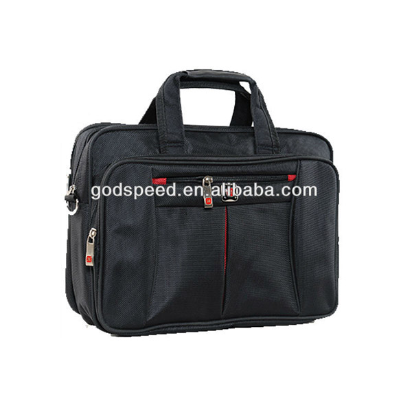 laptop gevallen en originele hp laptop tas