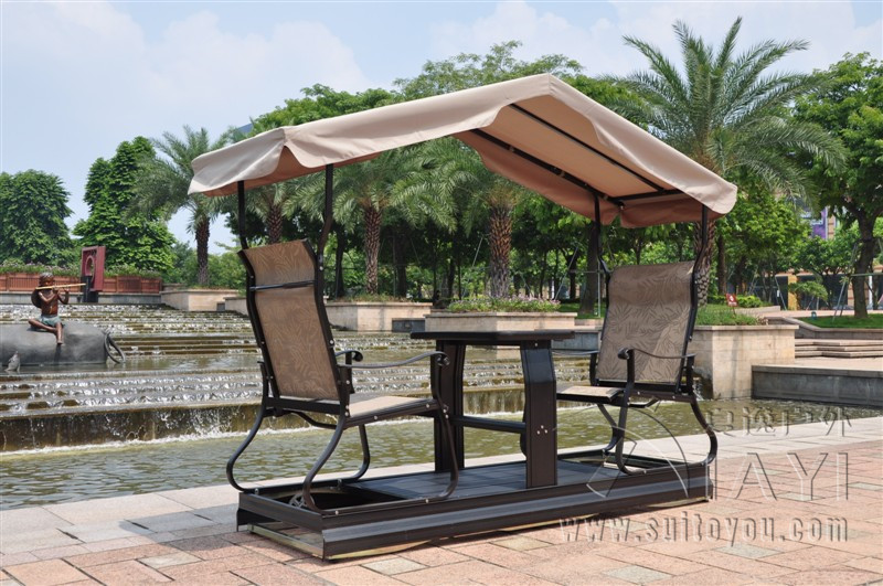 Compare Prices On Chair Canopy- Online Shopping/Buy Low