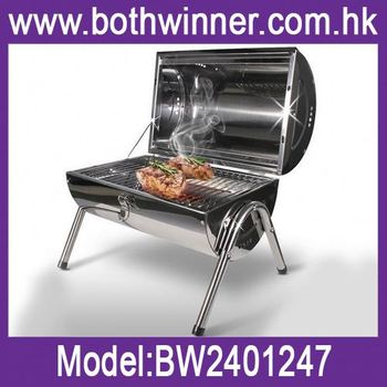 Shopping Cast Iron Grill For Barbecue ,h0tcc Portable Travel Grill For Sale