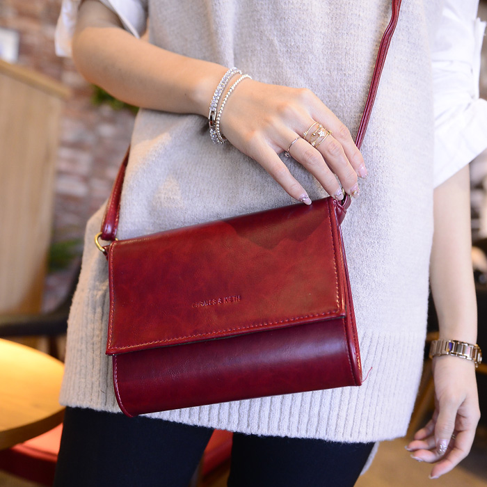Small Side Bags For Women Trend