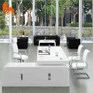 Solid Wood Office Furniture, Solid Wood Office Furniture Suppliers