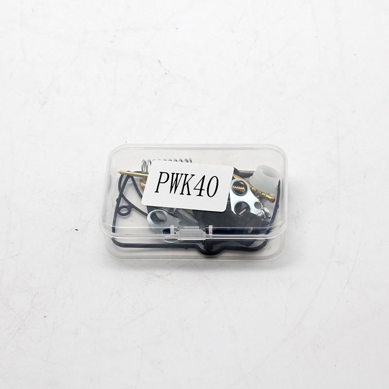 36 38 40mm PWK KEIHIN Jatos Koso