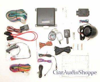 audiovox prestige aps996a remote start car alarm new 04 buy rh alibaba com Quick Installation Guide Gutter Installation Guide