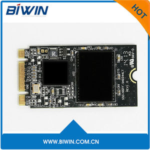 Low Price Factory Wholesale NGFF SATA 3.0 PCI-E