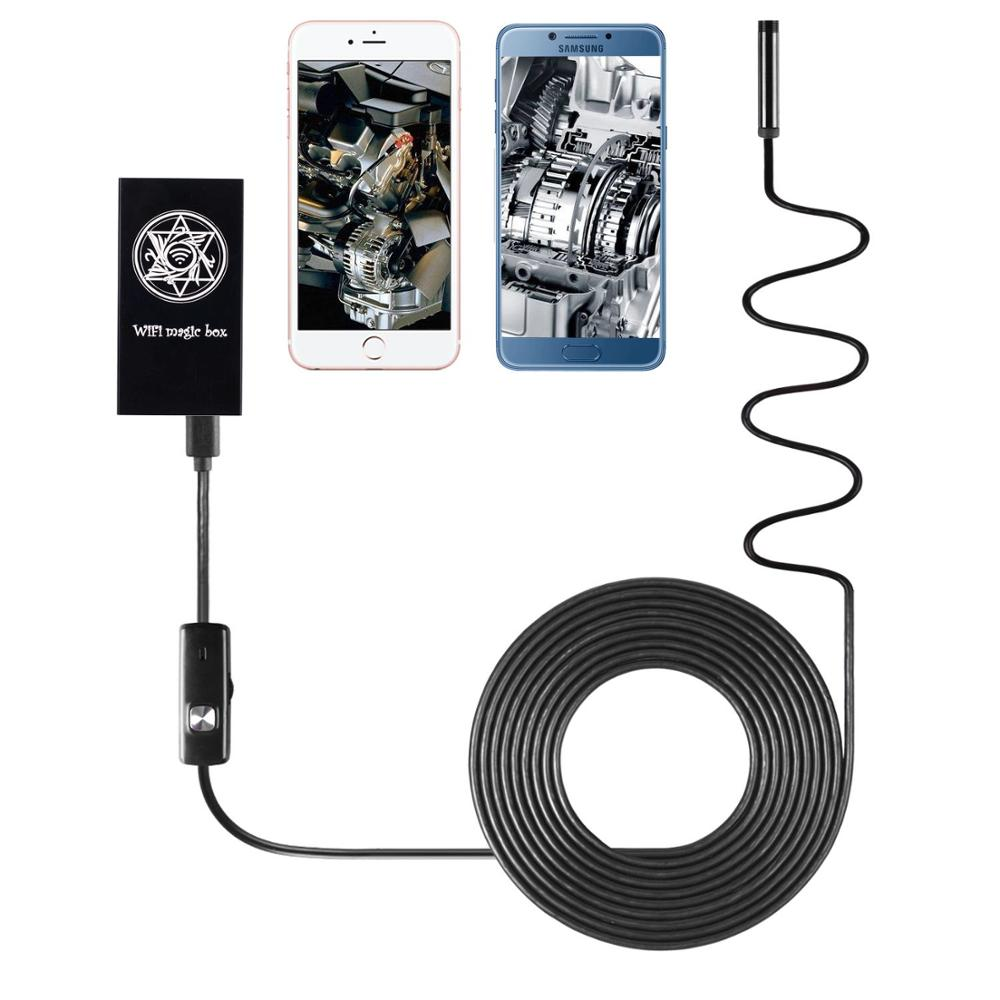 Endoscope camera F100 7.jpg