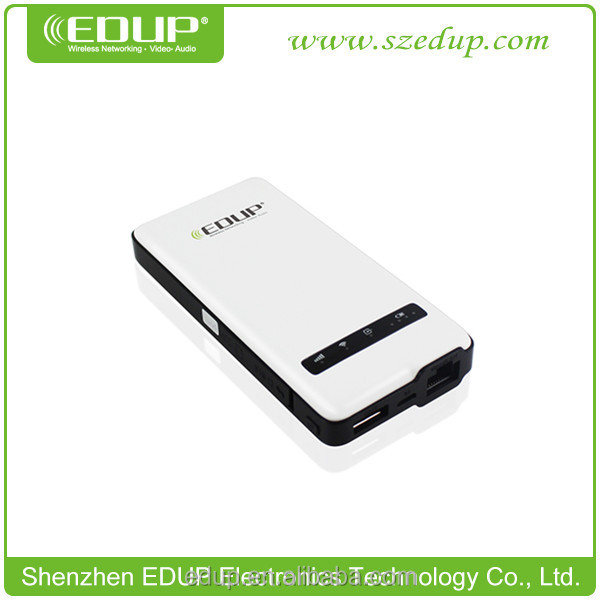 Low Price Pocket Wifi 3g Wireless Router With Sim Card Slot good for iPhone