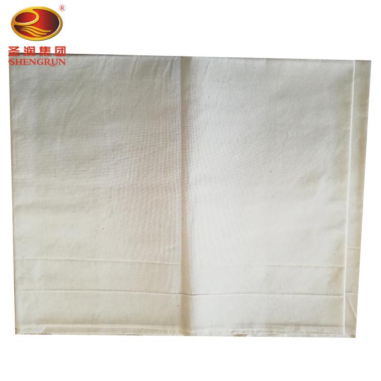 Cheap 100% Cotton TC65/35 TC80/20 CVC 50/50 CVC 55/45 CVC 60/40 woven grey fabric grey