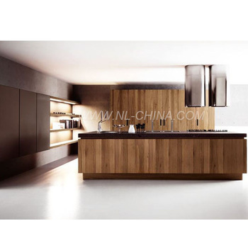 Modern Kitchen Door Kitchen Cabinet Pantry Units With Pull Out