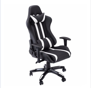 Free Sample Cheap Swivel PU Leather Office Reclining PC Custom Dxracer Racing Gaming Chair/Chair Gaming