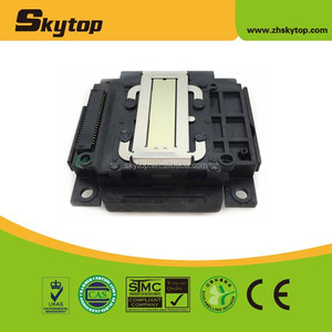 Skytop printhead for Epson L110 L120 L210 L300 L350 L355 L550 L555 L551  L558 XP-412 XP-413 XP-415 XP-420 print head FA04000
