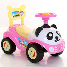 2017 cute baby <span class=keywords><strong>giocattoli</strong></span> altalena <span class=keywords><strong>auto</strong></span> torsione di plastica <span class=keywords><strong>auto</strong></span> per i bambini