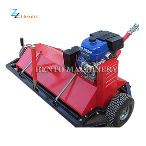 Best Selling Atv Flail Mower for Sale / Flail Mowers For Tractor