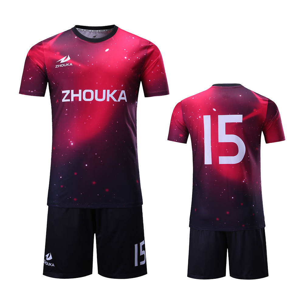 new york 93d13 7fed2 Argentina Soccer Jersey Football Jersey Manufacturers Cheap Soccer Jerseys  For Sale - Buy Cheap Soccer Jerseys For Sale,Football Jersey ...