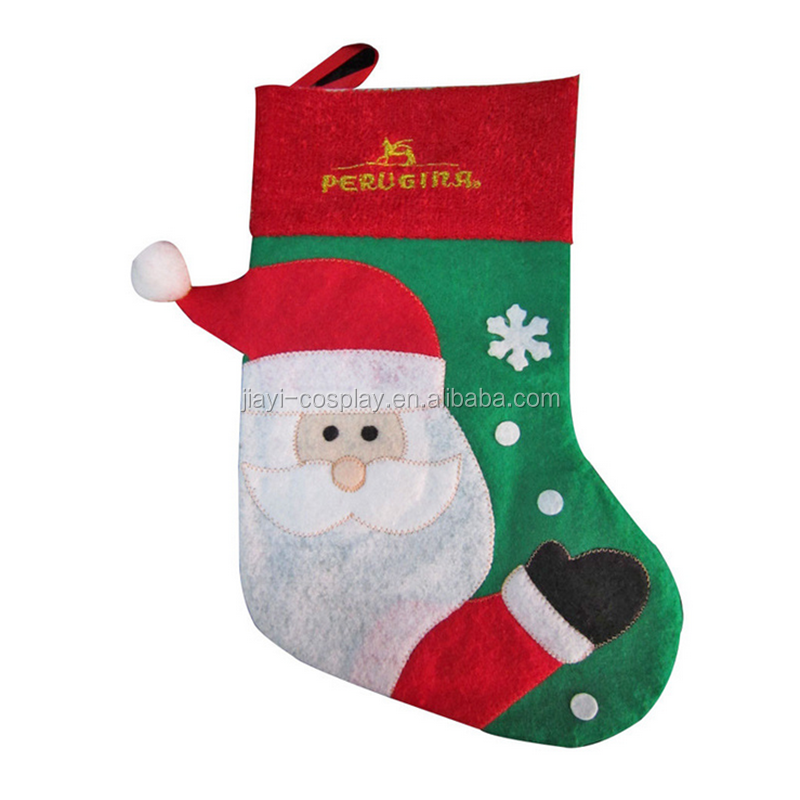 Finden Sie Hohe Qualität Führte Blinkende Weihnachtssocken ...